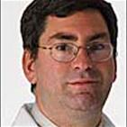 Dr. Gregory M. Rosner, MD