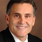Dr. Rodney J Herrin, MD