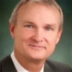Dr. David Scott Gourley, MD