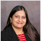 Dr. Nirmala Saraf, MD
