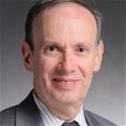 Dr. Robert A Press, MD