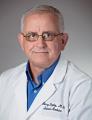 Dr. Barry T Tarpley, MD