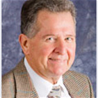 Dr. Ronald Ray Neal, MD, FACOG