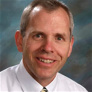 Dr. David Wayne Faber, MD