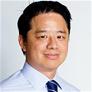 Dr. Morris M Ling, MD