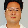 Dr. David Rhee