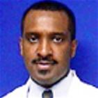 Dr. Larry Leonard Myers, MD