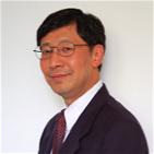 Dr. King-Chen K Hon, MD