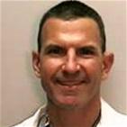 Dr. Patrick W Benedict, MD