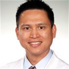 Dr. John J Fontanilla, MD