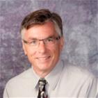 Dr. Anthony P Labarbera, MD
