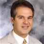 Dr. Van Stamos, MD