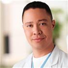 Dr. Babu Guai Welch, MD