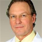 Dr. Lee Thomas Snook, MD