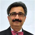 Dr. Khalil A Khatri, MD