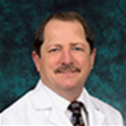 Dr. Dan L Pierce, MD