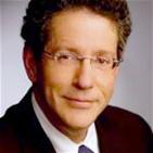 Dr. Bruce Harvey Koffler, MD