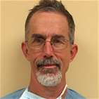 Dr. Roderick C Finlayson, MD