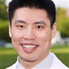 Dr. Walter Wai-Yip Chan, MD