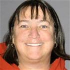 Dr. Colleen M Halloran, MD