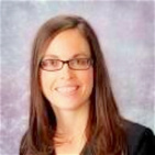 Sara Elizabeth Monaco, MD