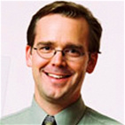 Dr. David F Ruebeck, MD