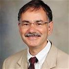 Dr. Dennis T Costakos, MD