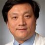 Dr. Zhenglun Z Zhu, MD