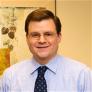 Dr. Christopher N Dainiak, MD