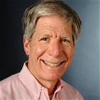 Dr. David J Caro, MD
