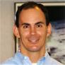 Dr. Michael L Leonardi, MD