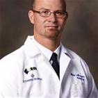 Dr. Brian James Montague, MD
