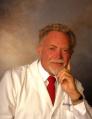 Dr. Harvey Abraham Kryger, MD