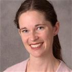 Dr. Lauran H. Mizock, MD