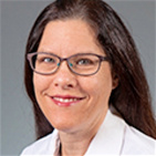 Dr. Laurie G Jacobs, MD