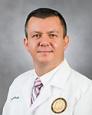 Hassan A. Haddadin, MD, FCCP, FAASM