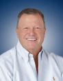 Dr. Albert Ellender, DDS
