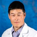 Dr. Patrick P Chang, MD