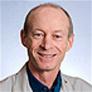 Dr. Ronald Himmelman, MD