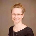 Deborah Lee Suppes, MD