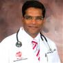 Dr. Subramaniam S Jagadeesan, MD