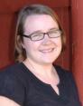 Heather Montgomery, FNP