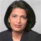 Dr. Surekha S Collur, MD