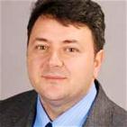 George C Bobustuc, MD