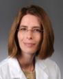 Dr. Heather Dawn Pacholke, MD