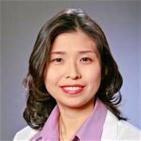 Dr. Tomoko T Okahara, MD