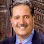 Dr. John Anthony Shaheen, MD