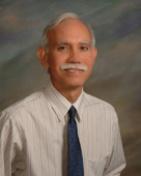 Dr. Hector F Colon, MD