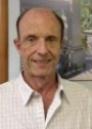 Dr. George Herbert Seberg, MD