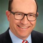Dr. Mark E Boschert, MD